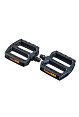 49N Pedals 49N mountain composite large