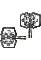 Xpedo Pedals Xpedo Baldwin axle titanium (cleat XPT)