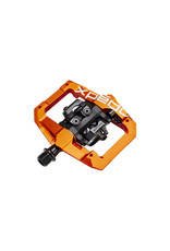 Xpedo Pedals Xpedo GFX (cleat XPT) 385g