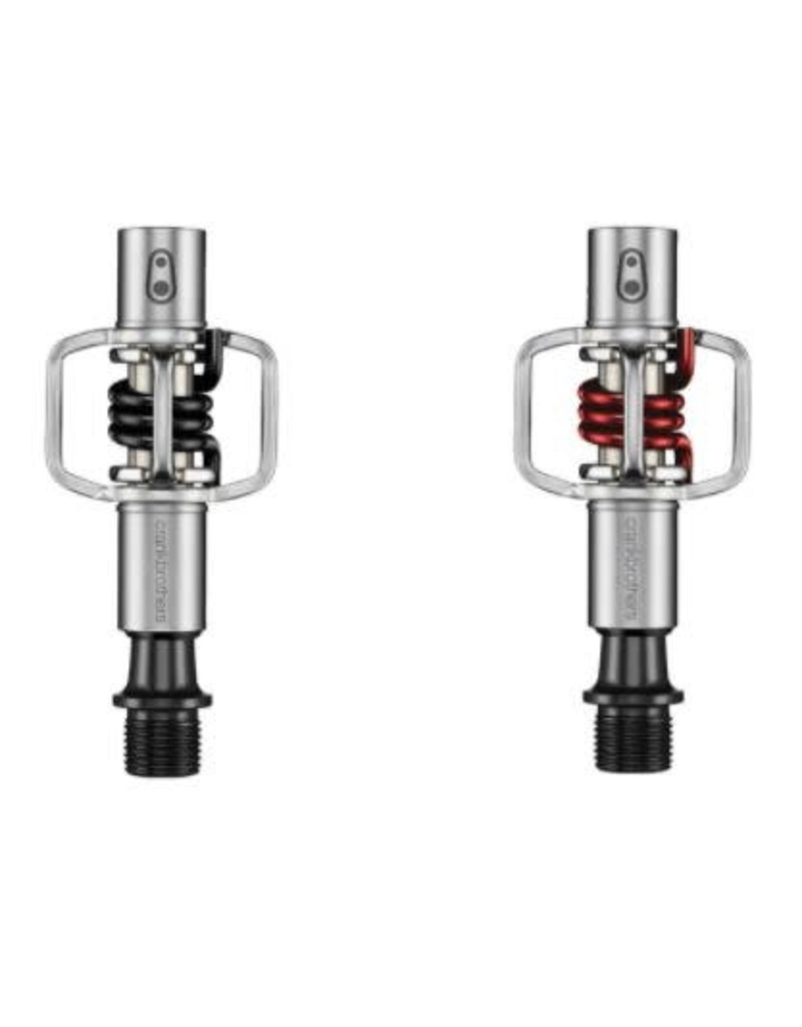 Crank Brothers Pédales CB Eggbeater 1