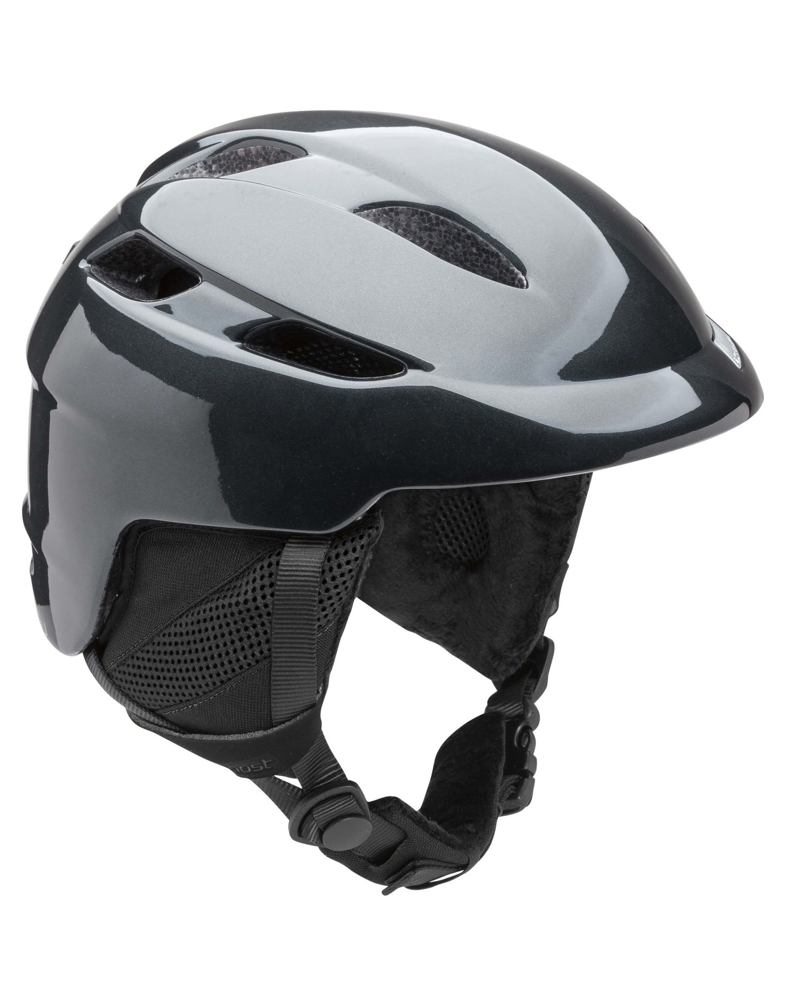 Garneau Helmet Garneau Ghost Mips Fatbike