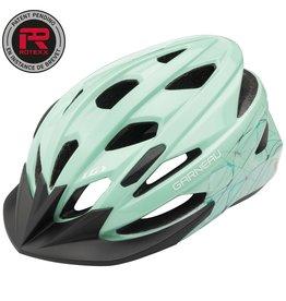 Garneau Helmet Garneau Razz