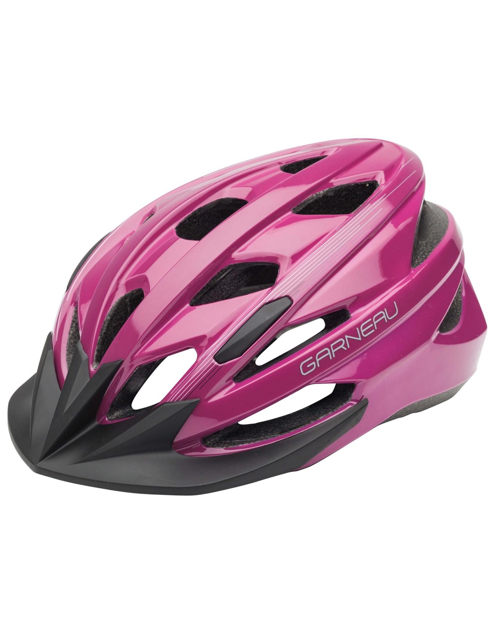 Garneau Helmet Garneau Tiffany
