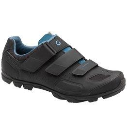 Garneau Shoes Garneau Sapphire II W's