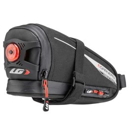 Garneau Seat bag Garneau Middle LG-Race