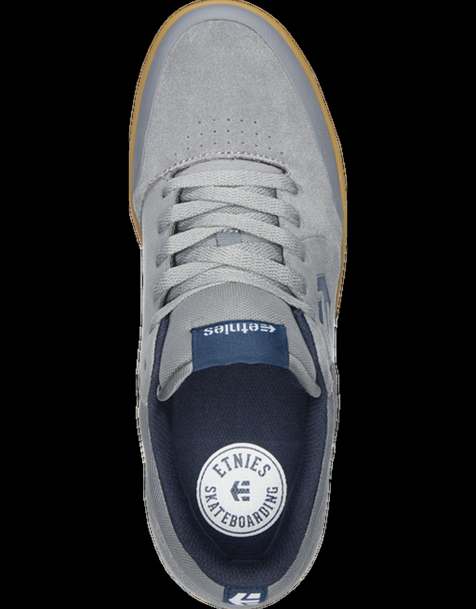 Etnies Shoes Etnies Marana