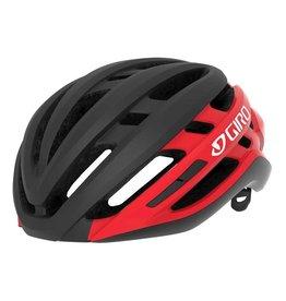 Giro Helmet Giro Agilis MIPS