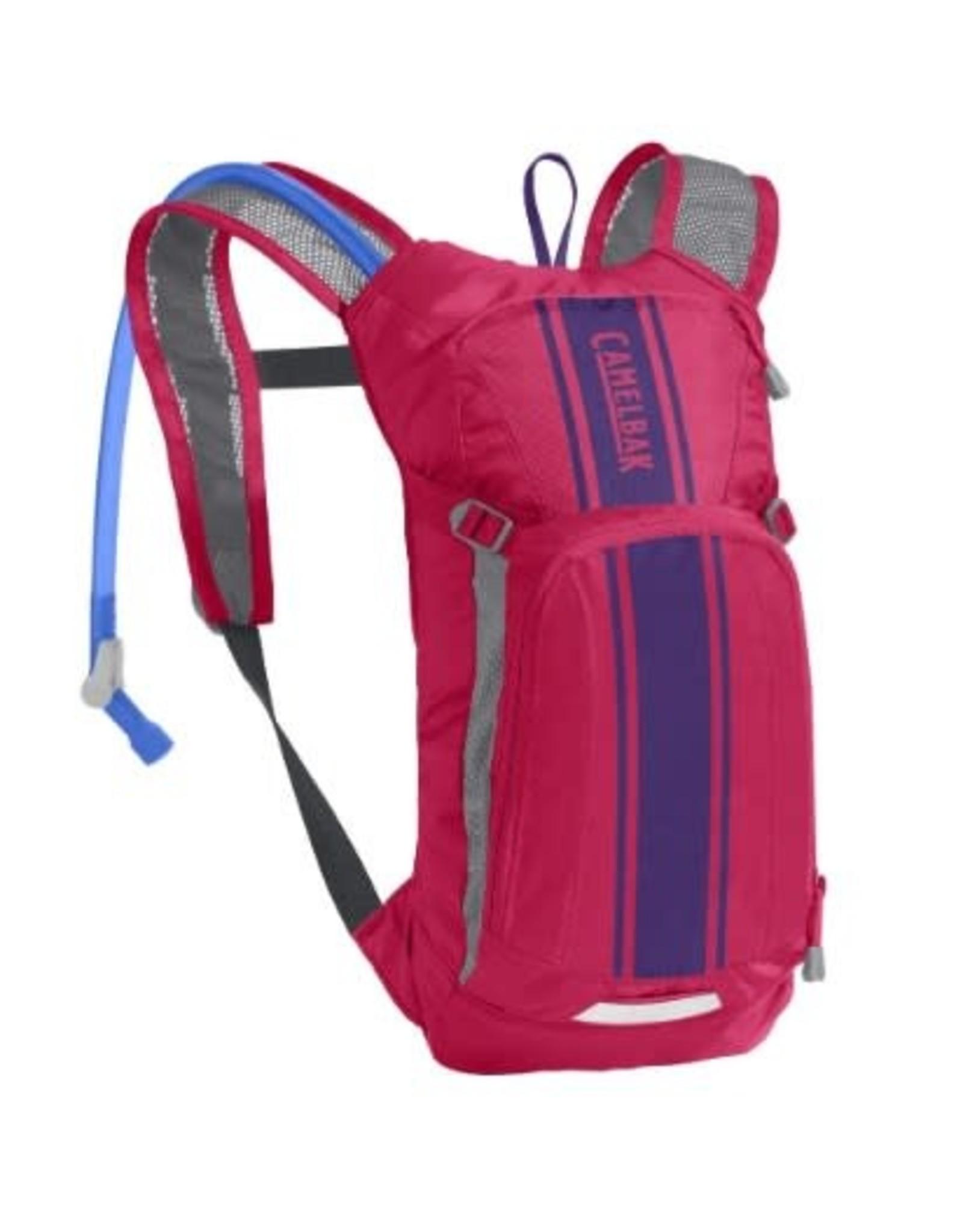 Camelbak Hydratation bag Camelbak Mini MULE 50oz/1.5L