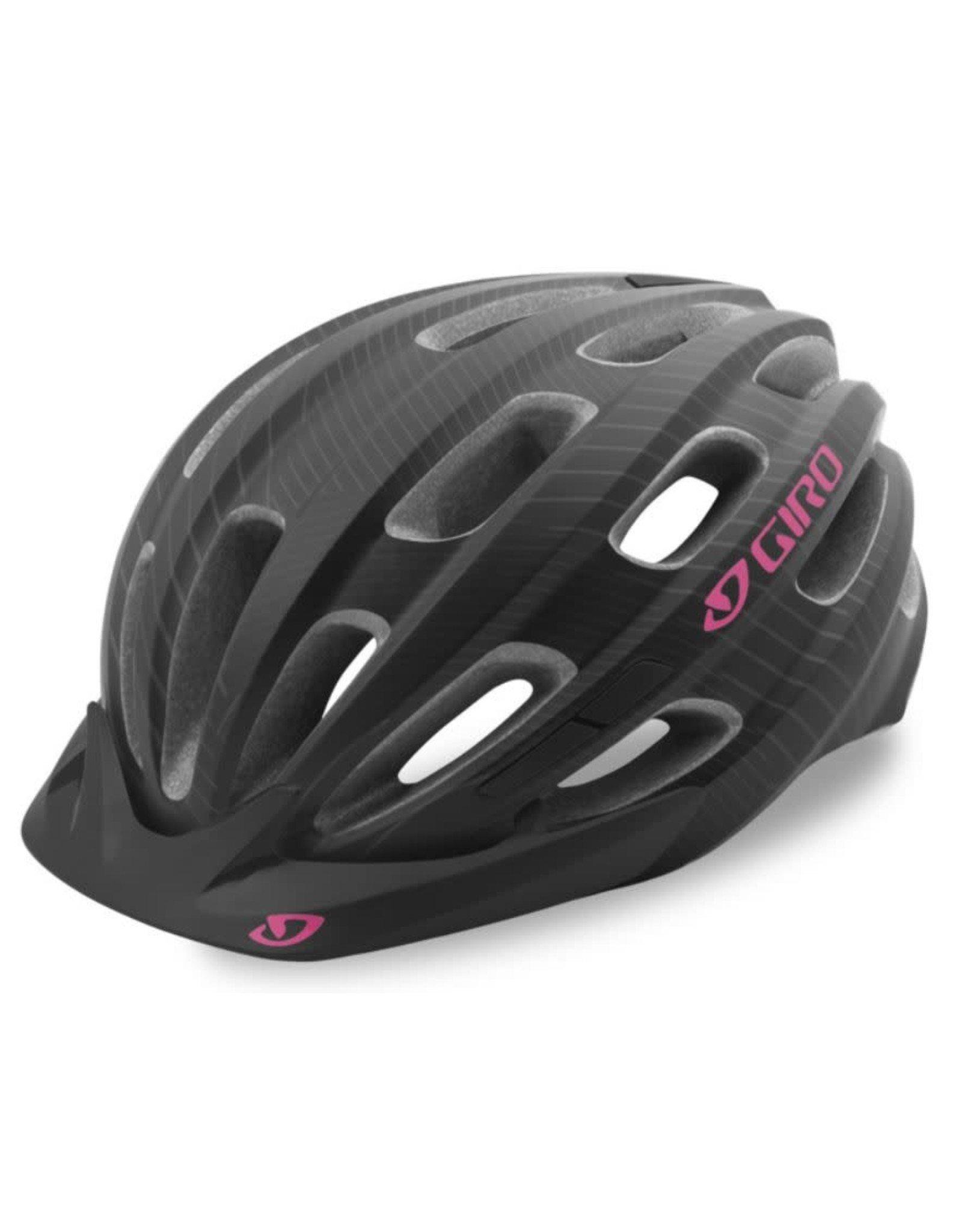 Giro Casque Giro Vasona MIPS