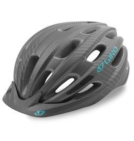 Giro Helmet Giro Vasona MIPS