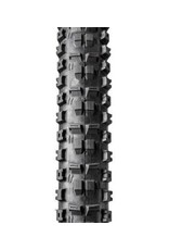 Onza Tire Onza Ibex AM/Enduro 29x2.40 60tpi