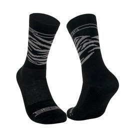 Trees Socks Trees Safari black