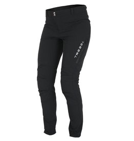 Trees Pants Trees Loamy Women