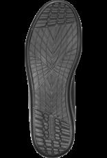 Etnies Shoes Etnies Culvert
