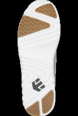 Etnies Shoes Etnies Scout