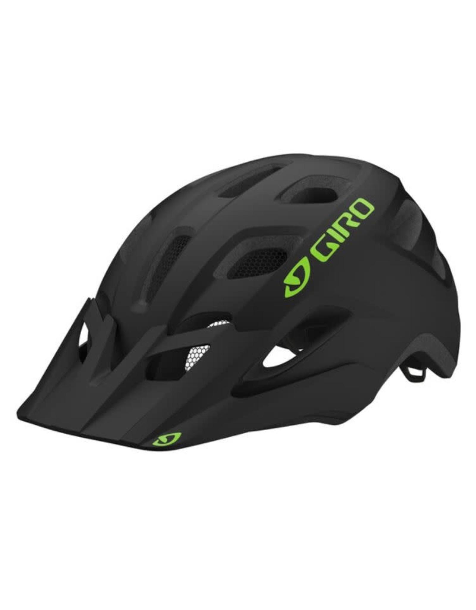 Giro Helmet Giro Tremor Child MIPS