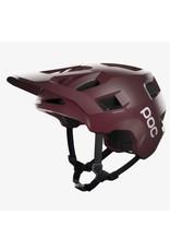 POC Helmet POC Kortal