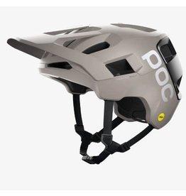 POC Helmet POC Kortal Race Mips