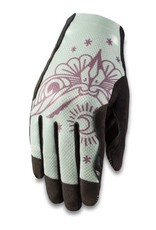 Dakine Gloves Dakine Covert women