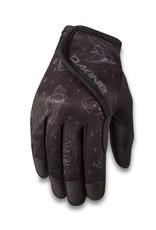 Dakine Gloves Dakine Prodigy Kid's