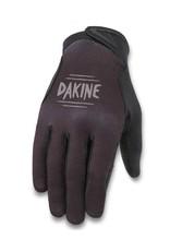 Dakine Gloves Dakine Syncline