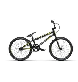2021 Radio Race Cobalt Expert black/yellow