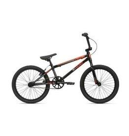 Haro Bikes 2020 Haro Annex Pro 20.5TT black