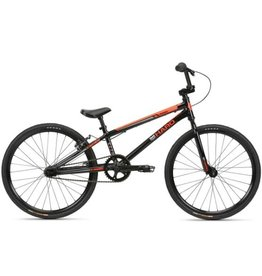 Haro Bikes 2020 Haro Annex Junior 18.25TT black