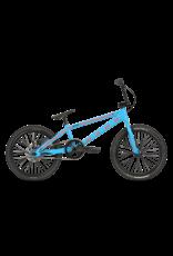 Haro Bikes 2021 Haro Racelite Pro XL TT21.0 bleu