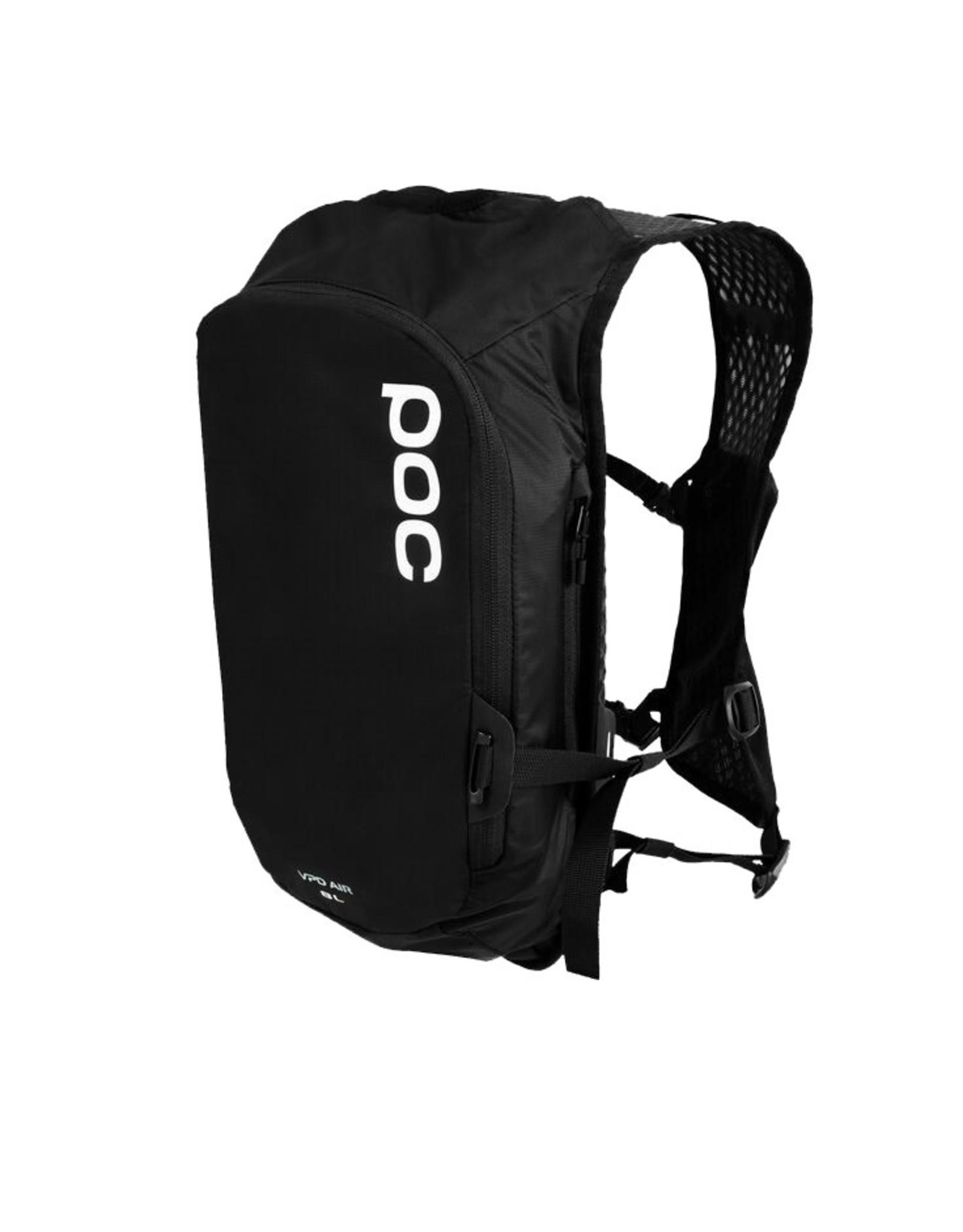 POC Water bag POC Spine VPD Air 8 black ura
