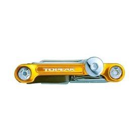 Topeak Multi-outils Topeak Mini 20 Pro