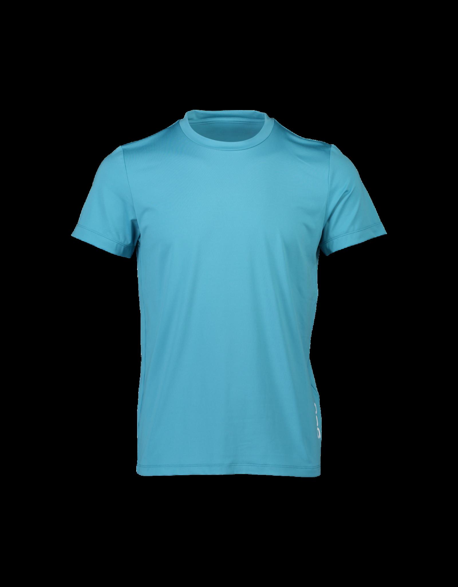 POC T-shirt POC léger Reform Enduro