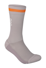 POC POC Essential mid socks