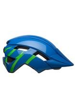 Bell Helmet Bell Sidetrack II
