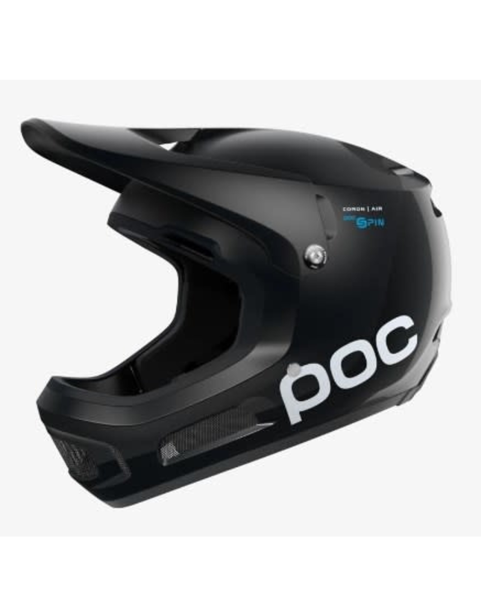 POC Helmet POC Coron Air Spin