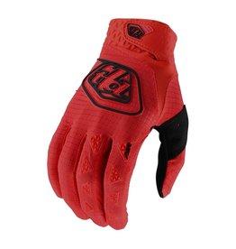 Troy Lee Designs Gloves Troy Lee Designs Air