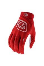 Troy Lee Designs Gloves Troy Lee Designs Air Youth