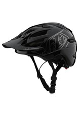 Troy Lee Designs Casque Troy Lee Designs A1 Youth