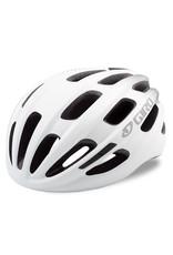 Giro Casque Giro Isode MIPS
