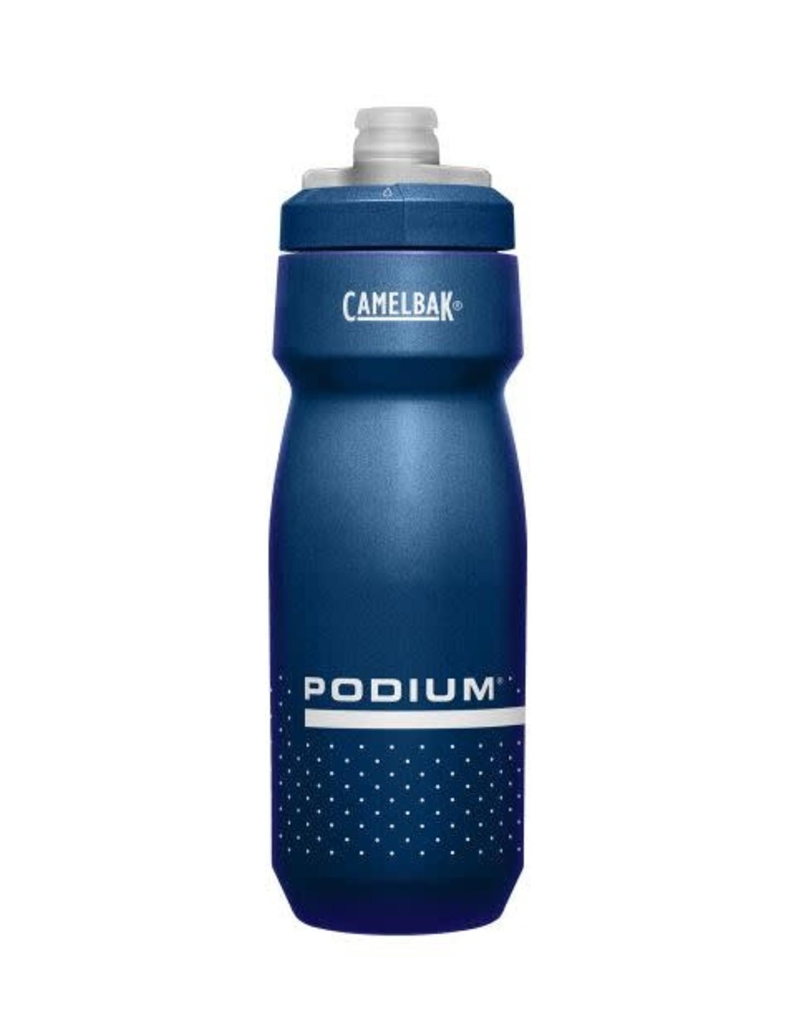 Camelbak Bottle Camelbak Podium