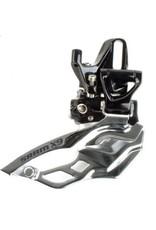 SRAM Front derailleur SRAM X9 2x10s black