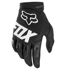 Fox Racing Gloves Fox Dirtpaw rental