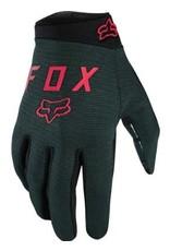 Fox Racing Gloves Fox Ranger women