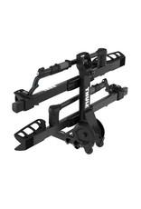 Thule Bike rack Thule T2 Pro XTR