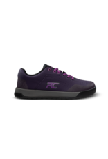 Ride Concepts Shoes Ride Concepts Hellion womens