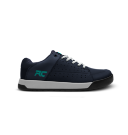Ride Concepts Shoes Ride Concepts Livewire womens