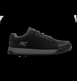 Ride Concepts Shoes Ride Concepts Livewire mens