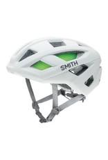 Smith Casque Smith Route