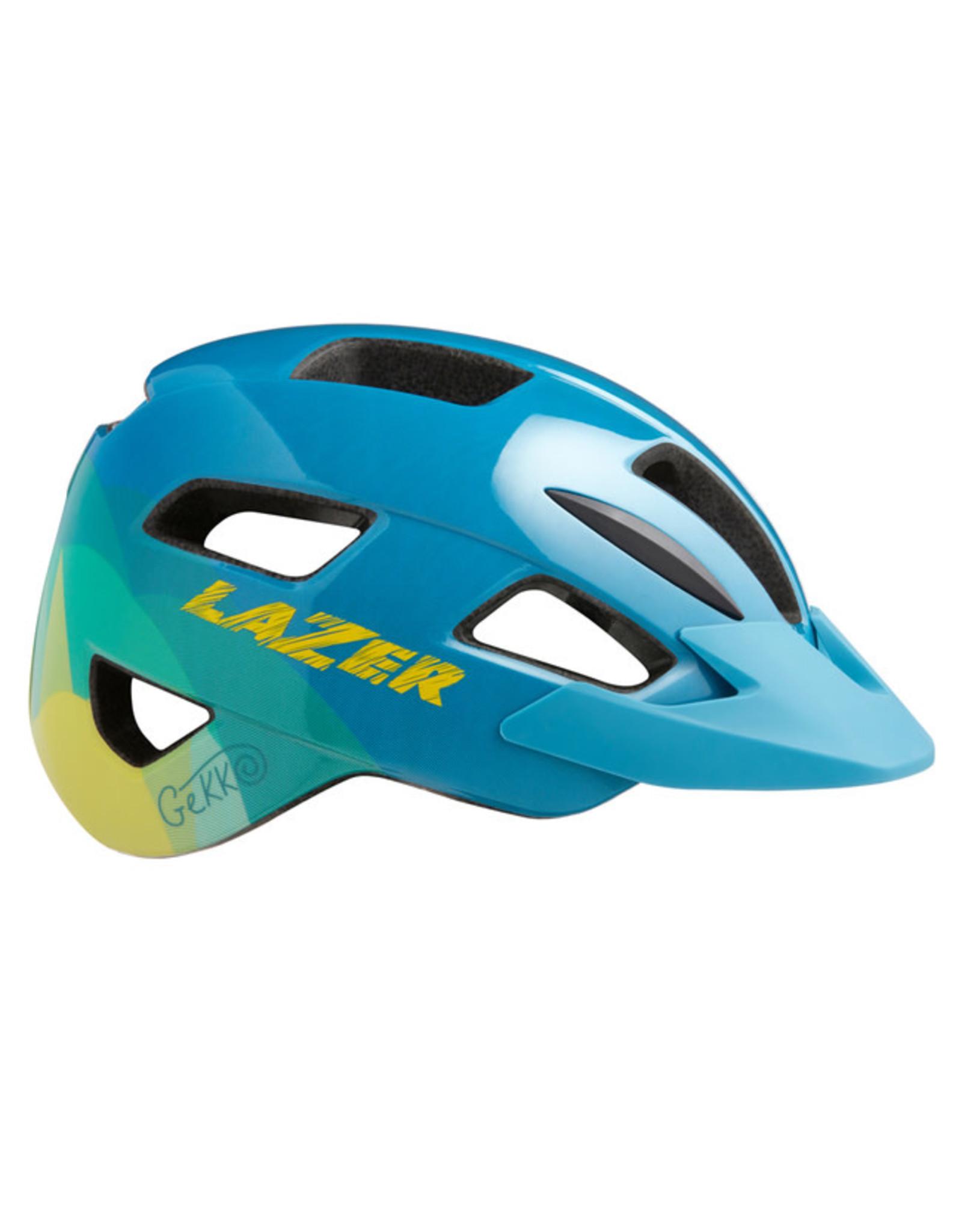 Lazer Helmet Lazer Gekko Mips