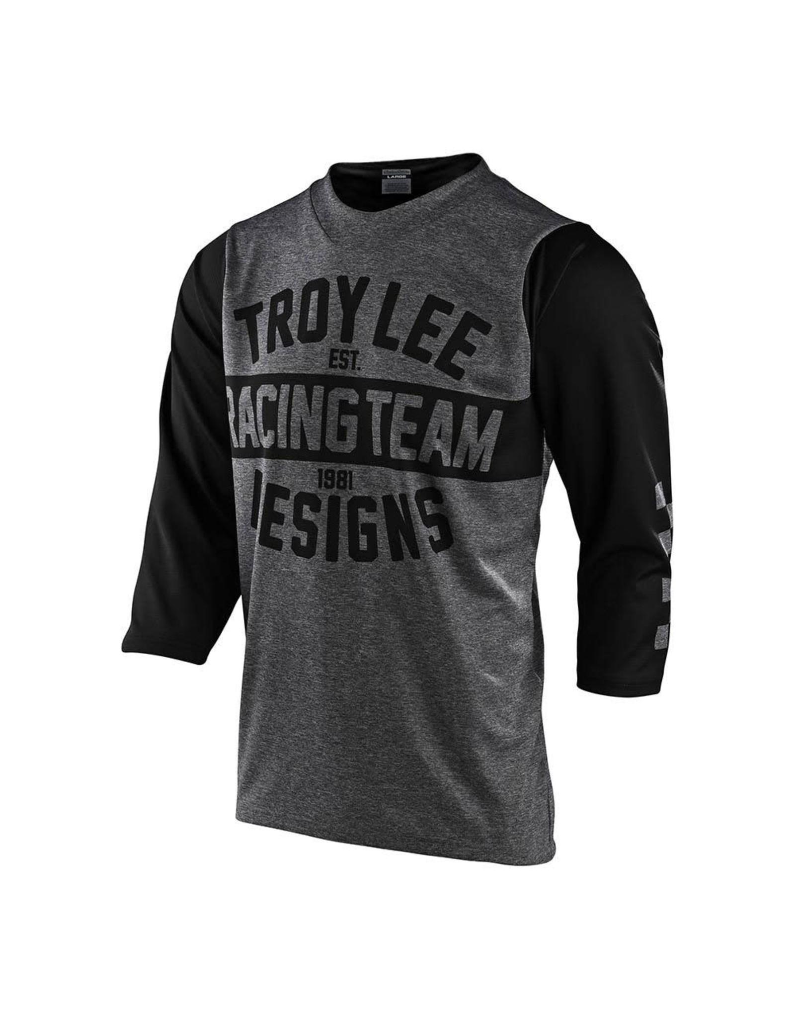 Troy Lee Designs Jersey Troy Lee Designs Ruckus